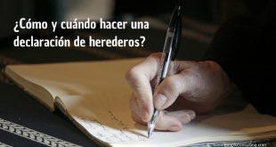 declaracion de herederos abogados en jerez de la frontera dominguez lobato