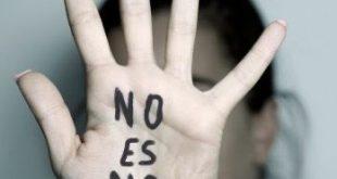 abogados penalistas-delitos sexuales-jerez de la frontera