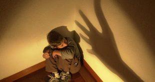delito de maltrato a menor-denuncias abogados en jerez de la frontera