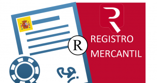 REGISTRO-MERCANTIL-abogados on line (2)
