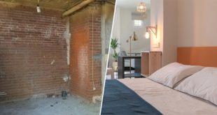 transformacion de locales en viviendas covid 19 _ crisis economica y viviendas covid 19