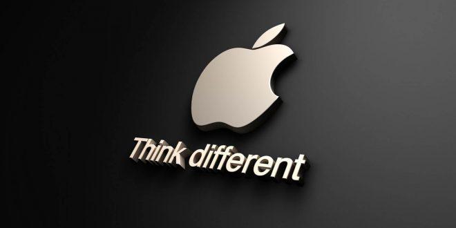 Apple-registro de marca abogados
