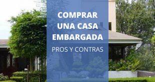 Casa-Embargada juzgado_abogados demandas embargos en jerez de la frontera
