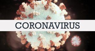 coronavirus prorroga pago alquileres e hipotecas