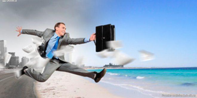 vacaciones_verano_et derecho a vacaciones por coronavirus