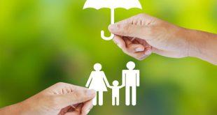 contratos de seguros clausulas abusivas