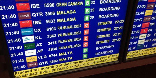 indemnizacion por cancelacion de vuelos_abogados en jerez de la frontera
