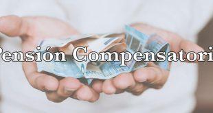 pension-compensatoria-demandas abogados divorcios en jerez de la frontera